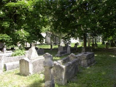 Fotoğraf : Özgür Karahan - Mayıs 2003
