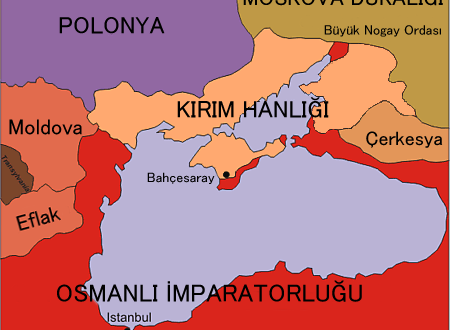 Kirim_Hanligi_harita16001-450x330.png