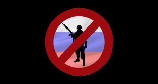 İşgalin en büyük kurbanı – Kırım Tatarları